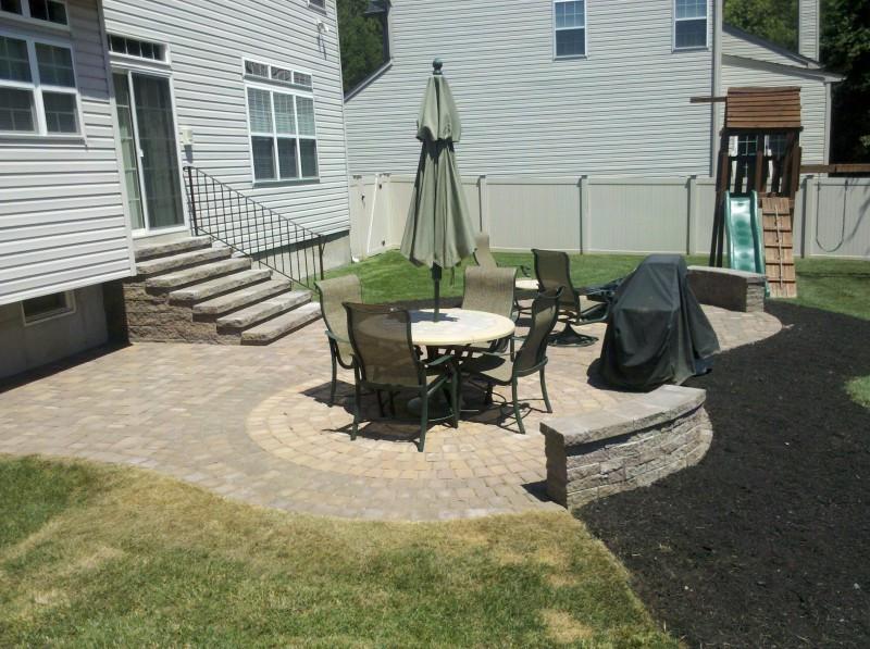lenox-patio-2