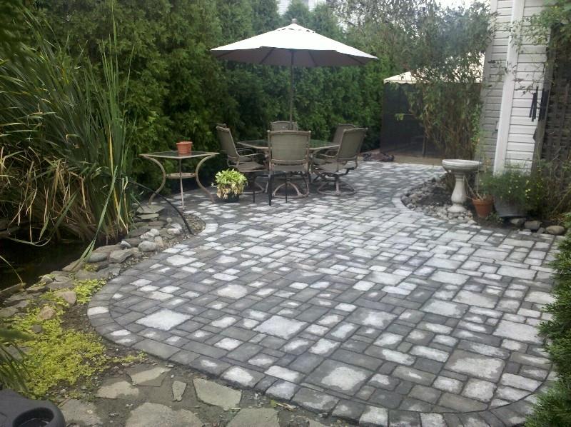 patios10