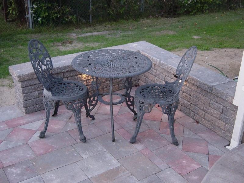 patios13