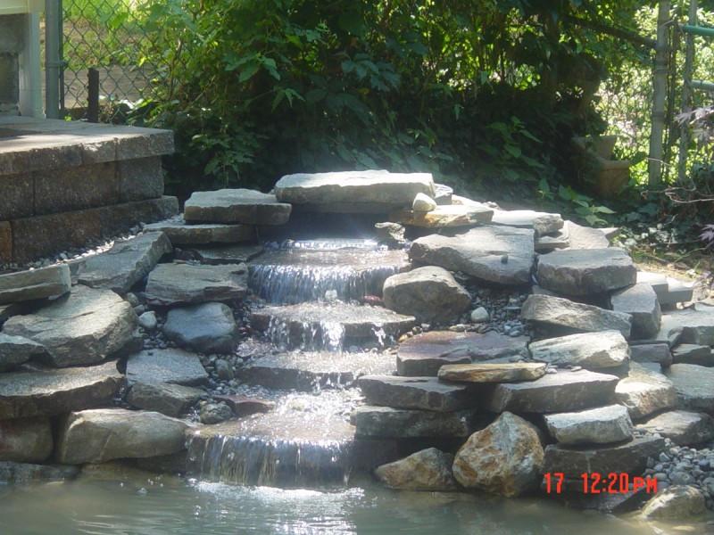 july-2006-005