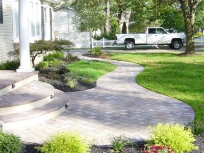 my-driveway-09-006